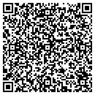 QR-код с контактной информацией организации ОАО БАНК ВОЗРОЖДЕНИЕ