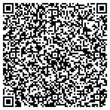 QR-код с контактной информацией организации Дополнительный офис Вельяминово