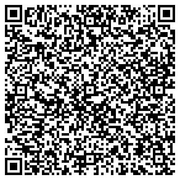 QR-код с контактной информацией организации Дополнительный офис Новорижский