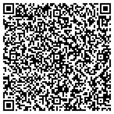 QR-код с контактной информацией организации ИП Родевич А. В.