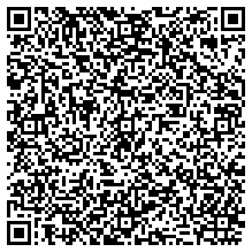 QR-код с контактной информацией организации УДАРНИК КИНОТЕАТР ГККП