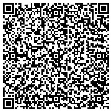 QR-код с контактной информацией организации Дополнительный офис Юбилейная, 19