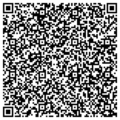 QR-код с контактной информацией организации ГУ Косагашская СОШ Иртышского р-на Павлодарская обл.