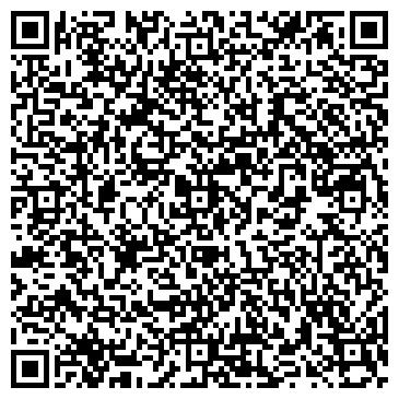 QR-код с контактной информацией организации ОБЪЕДИНЁННЫЙ БАНК ПРОМЫШЛЕННЫХ ИНВЕСТИЦИЙ АКБ