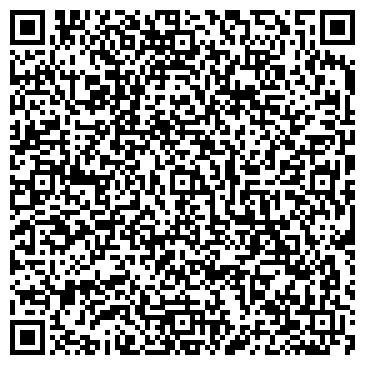 QR-код с контактной информацией организации Операционная касса внекассового узла № 7825/027