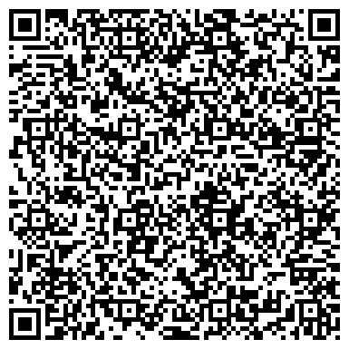 """QR-код с контактной информацией организации ИП Сервисный центр """"Кнопкин"""""""