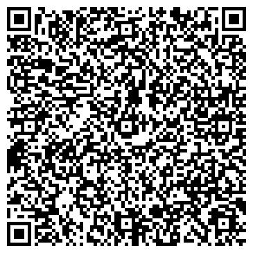 QR-код с контактной информацией организации Операционная касса внекассового узла № 7825/032