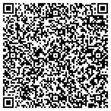 QR-код с контактной информацией организации Операционная касса внекассового узла № 7825/034