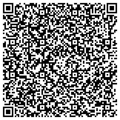 """QR-код с контактной информацией организации Хостел """"Улей"""" Николаев (жилье по суточно )"""