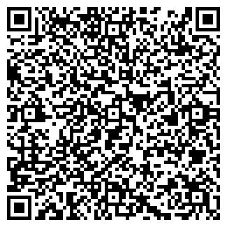 QR-код с контактной информацией организации СПЕЦСЕТЬСТРОЙБАНК