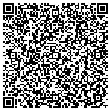 QR-код с контактной информацией организации Gesser Language Centre