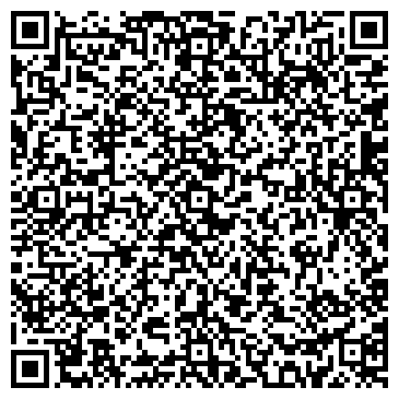 QR-код с контактной информацией организации ИП RbR Company