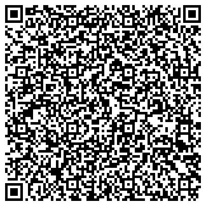 QR-код с контактной информацией организации ОАО МОГИЛЕВ-ПОДОЛЬСКИЙ ЗАВОД ГАЗОВОГО ОБОРУДОВАНИЯ И ПРИБОРОВ