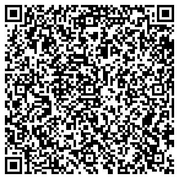QR-код с контактной информацией организации ГП МОГИЛЕВ-ПОДОЛЬСКИЙ ЛЕСХОЗ