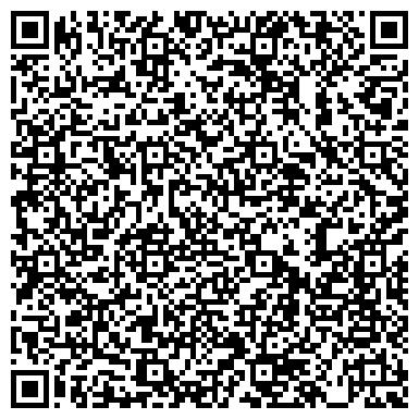QR-код с контактной информацией организации ИП Вскрытие замков в Щучинске