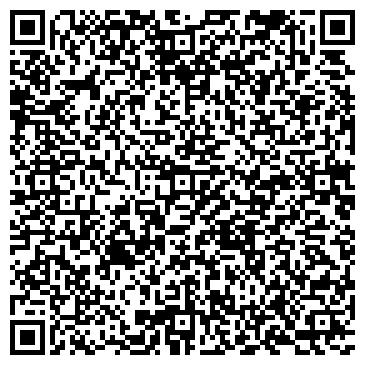 QR-код с контактной информацией организации ОАО БРОННИЦКОЕ, СЕЛЬСКОХОЗЯЙСТВЕННОЕ