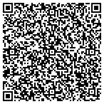 QR-код с контактной информацией организации ИП Адвокат Шугальский Игорь Сергеевич