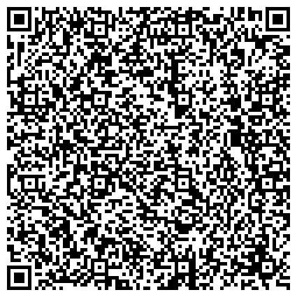 QR-код с контактной информацией организации ПТ Оптом рисовая крупа и рис дробленый. Качественно, вкусно и по доступной цене!