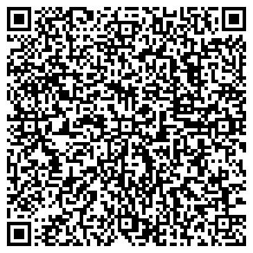 """QR-код с контактной информацией организации INC. ЧСУП """"ПредШлях"""""""