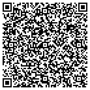 QR-код с контактной информацией организации ИП Дары Крыма