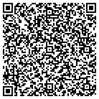 QR-код с контактной информацией организации ООО МАРИЧКА, ПТП