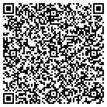 QR-код с контактной информацией организации ЧП СПЕЦМОНТАЖ