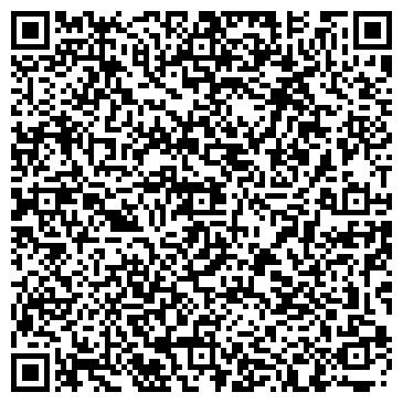 QR-код с контактной информацией организации ООО Studio Nomad - создание сайтов