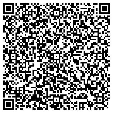 QR-код с контактной информацией организации УНИВЕРСАЛ-СЕРВИС ПК