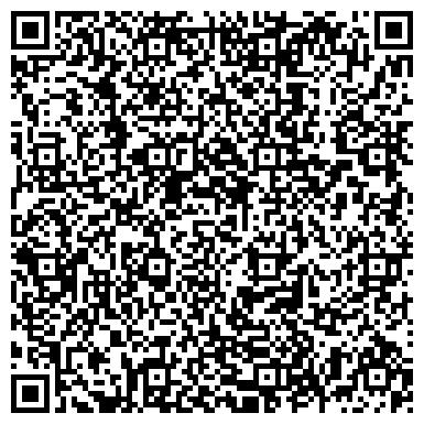 """QR-код с контактной информацией организации Управляющая компания """"City Group"""""""