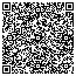 QR-код с контактной информацией организации LP DevLab