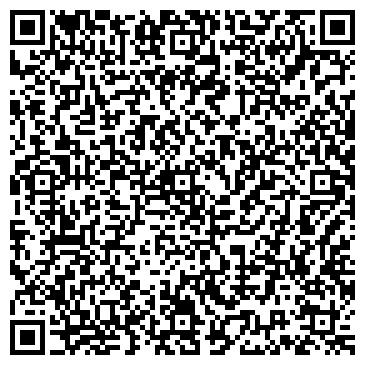 QR-код с контактной информацией организации ЧУУП Курсы в Гомеле