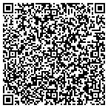 QR-код с контактной информацией организации ООО Remont Miele