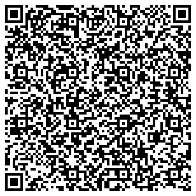 """QR-код с контактной информацией организации ИП Турагентство """"РоссТур"""" в Коряжме"""