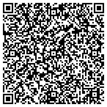 QR-код с контактной информацией организации ЧПТУП Защита здоровья