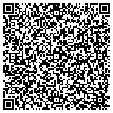 QR-код с контактной информацией организации НПП Гранд Декор Сервис