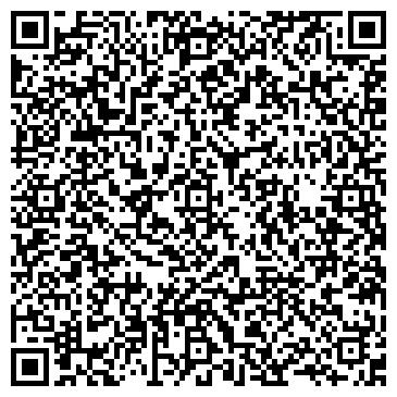 """QR-код с контактной информацией организации ИП """"Живая планета"""""""
