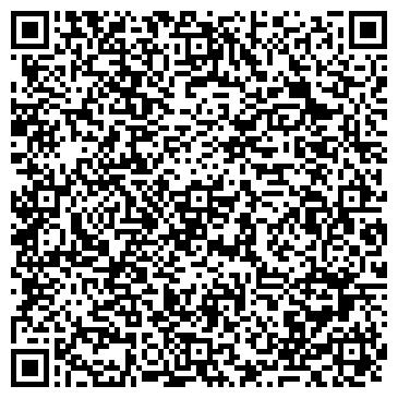"""QR-код с контактной информацией организации ТОО """"РИА-ЮГ-Тараз"""""""