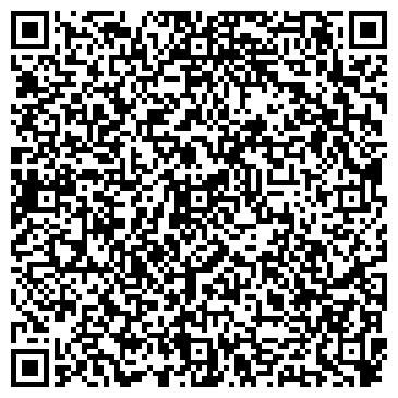 QR-код с контактной информацией организации ООО Центр современной медицины