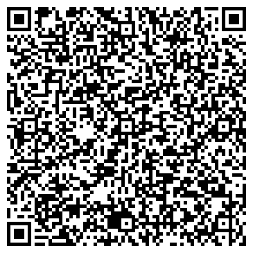 QR-код с контактной информацией организации УНИВЕРСАМЧИК КООПТОРГ ТОО