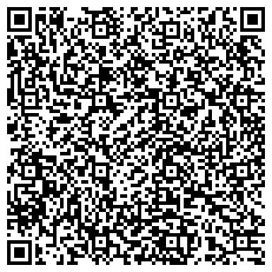 QR-код с контактной информацией организации ООО Нева - Акив Консалтинг