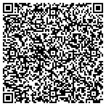 QR-код с контактной информацией организации ГП Белсудэкспертобеспечение