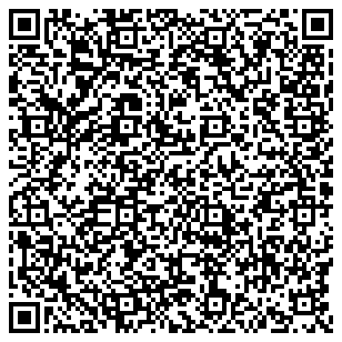 QR-код с контактной информацией организации ООО МОГИЛЕВ-ПОДОЛЬСКИЙ ТЕПЛИЧНО-ОВОЩНОЙ КОМБИНАТ