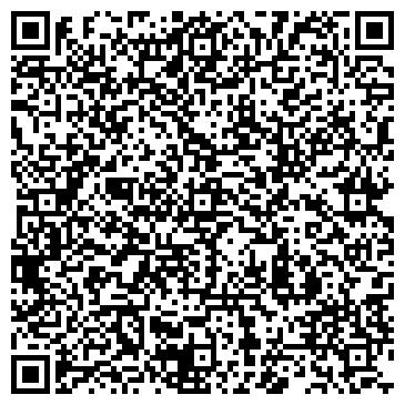 QR-код с контактной информацией организации ООО МисСью