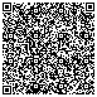 QR-код с контактной информацией организации ТОО  Петро-Зерно Экспорт