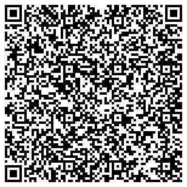 QR-код с контактной информацией организации ООО Суховерхий консалтинг и финансы