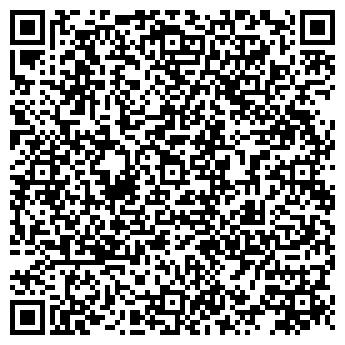 QR-код с контактной информацией организации ЧП ОЛИВИЯ, МАЛОЕ