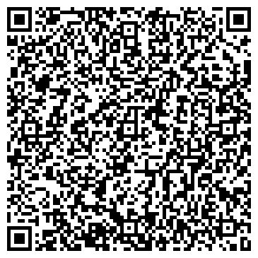 QR-код с контактной информацией организации ОАО МОГИЛЕВ-ПОДОЛЬСКОЕ АТП N10508