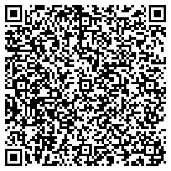 QR-код с контактной информацией организации ИП Elite Global