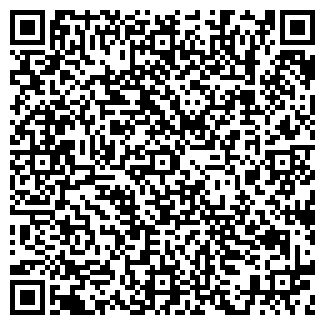 QR-код с контактной информацией организации РЕТО-НАДЕЖДА