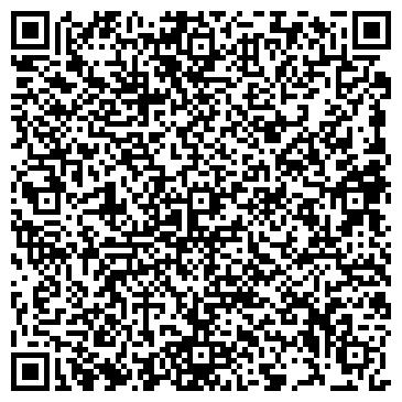 QR-код с контактной информацией организации LLC Hotel Tien-Shan